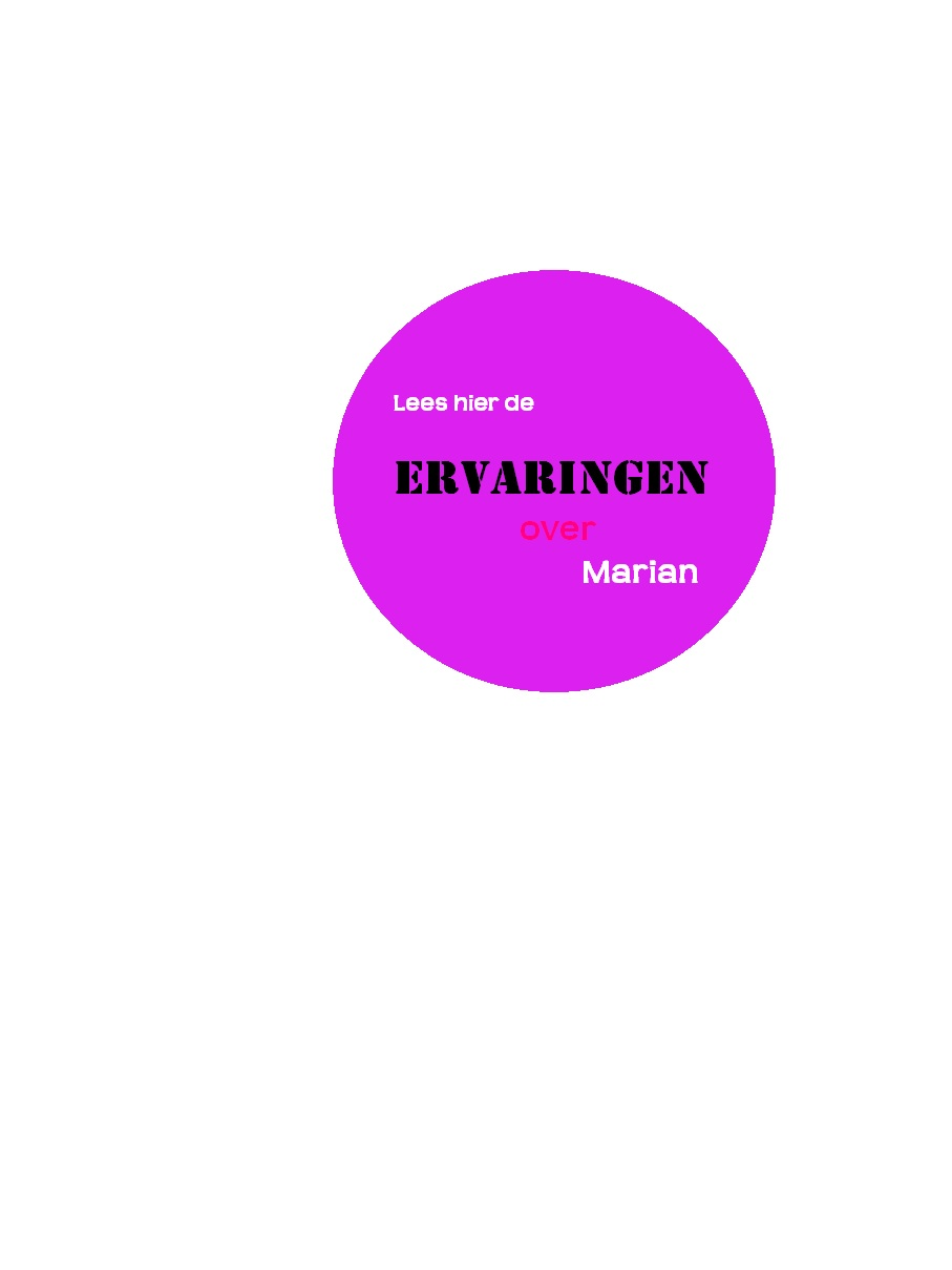 button-ervaringen-1