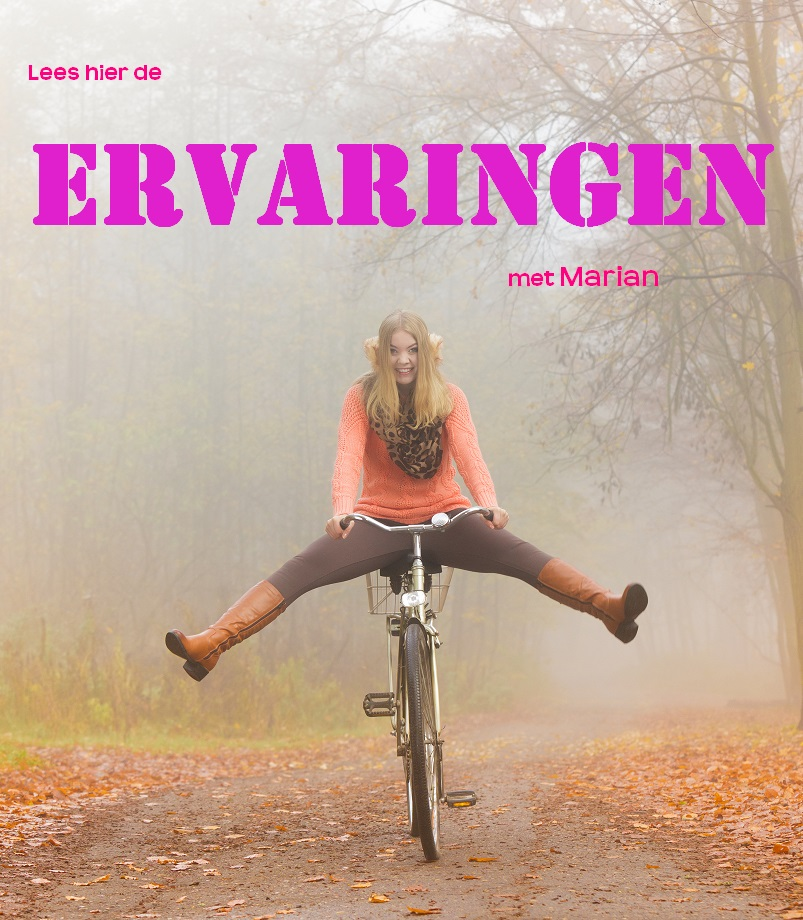 button-ervaringen